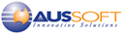 AusSoft Software eProcurement Integration