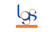 LGS enterprise